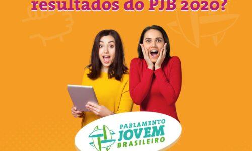 PJB 2020