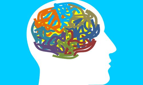 Saúde mental é tema de Live da Seduc com professores e servidores da Educação